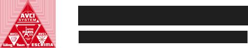 Avci Wing Tsun Escrima - WTEO logo